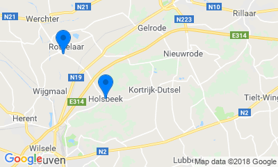 Holsbeek